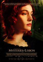 Misterele Lisabonei