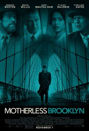 Motherless Brooklyn Online Subtitrat In Romana
