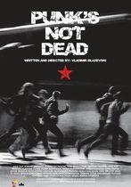 Punk-ul n-a murit