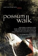Possum Walk