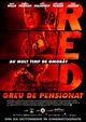Film - Red