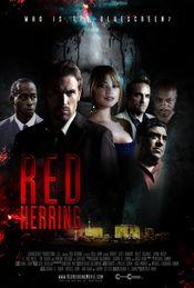 Poster Red Herring