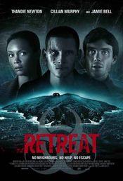 Poster Retreat