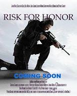 Risk for Honor