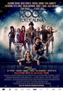Film - Rock of Ages