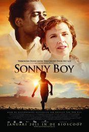 Poster Sonny Boy