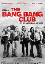 Clubul Bang Bang