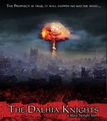 The Dalhia Knights