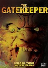 The Gatekeeper /I