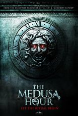 The Medusa Hour