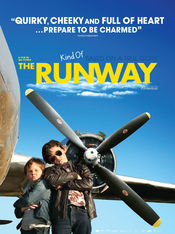 Poster The Runway