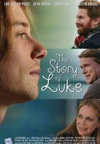 Povestea lui Luke