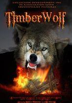 Timberwolf