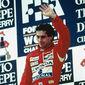Senna/Senna