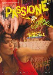 Poster Passione