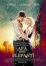 Film - Water for Elephants