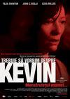 Trebuie să vorbim despre Kevin