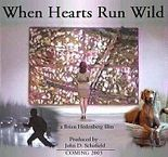 When Hearts Run Wild
