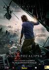 Ziua Z: Apocalipsa 3D