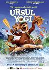 Ursul Yogi