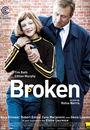 Film - Broken