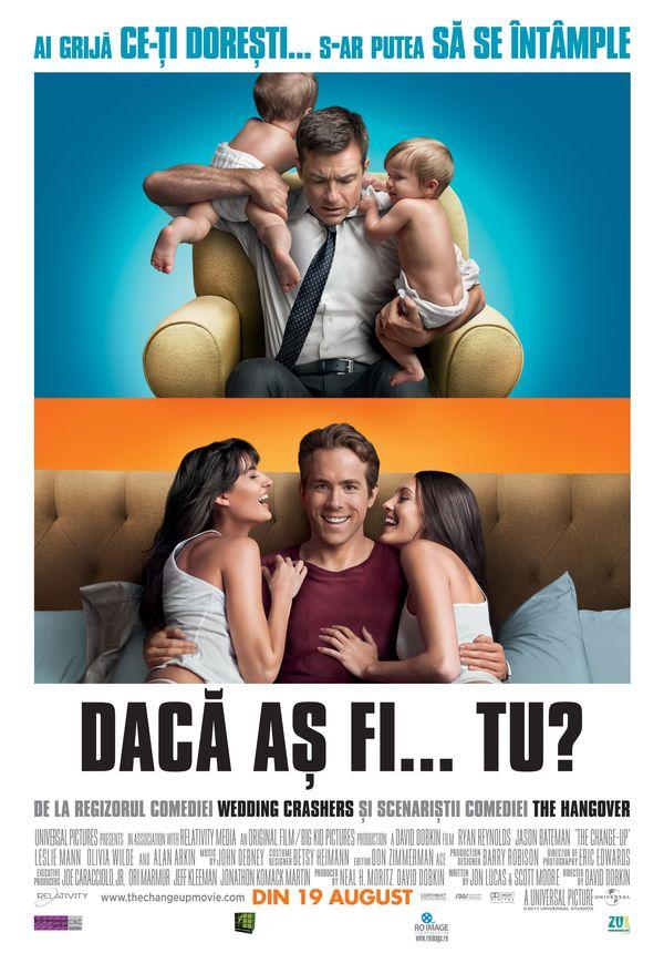 filme online comedie