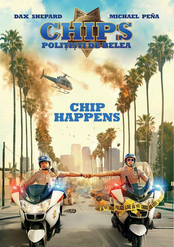 Chips Film 2021
