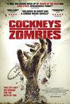 Mahalaua înfruntă zombi