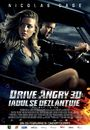 Film - Drive Angry