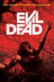 Film - Evil Dead