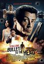 Film - Bullet to the Head