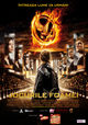 Film - The Hunger Games