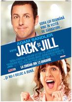Jack și Jill
