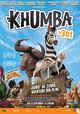 Film - Khumba