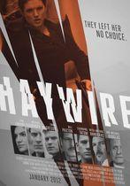Haywire: Cursa pentru supraviețuire