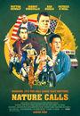 Film - Nature Calls