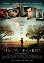 Povestea lui Simon