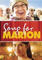 Cântec pentru Marion