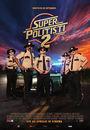 Film - Super Troopers 2