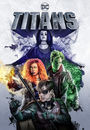 Film - Titans
