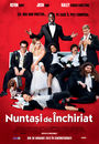 Film - The Wedding Ringer