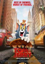 Tom și Jerry
