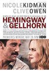 Hemingway și Gellhorn