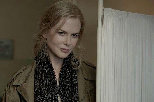 Nicole Kidman în Hemingway & Gellhorn