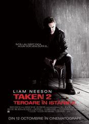 Poster Taken 2