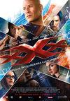 Triplu X: Întoarcerea lui Xander Cage