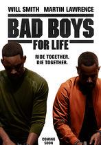 Băieți răi pe viață