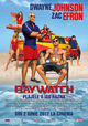 Film - Baywatch