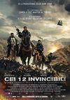 Cei 12 invincibili