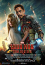 Film - Iron Man 3